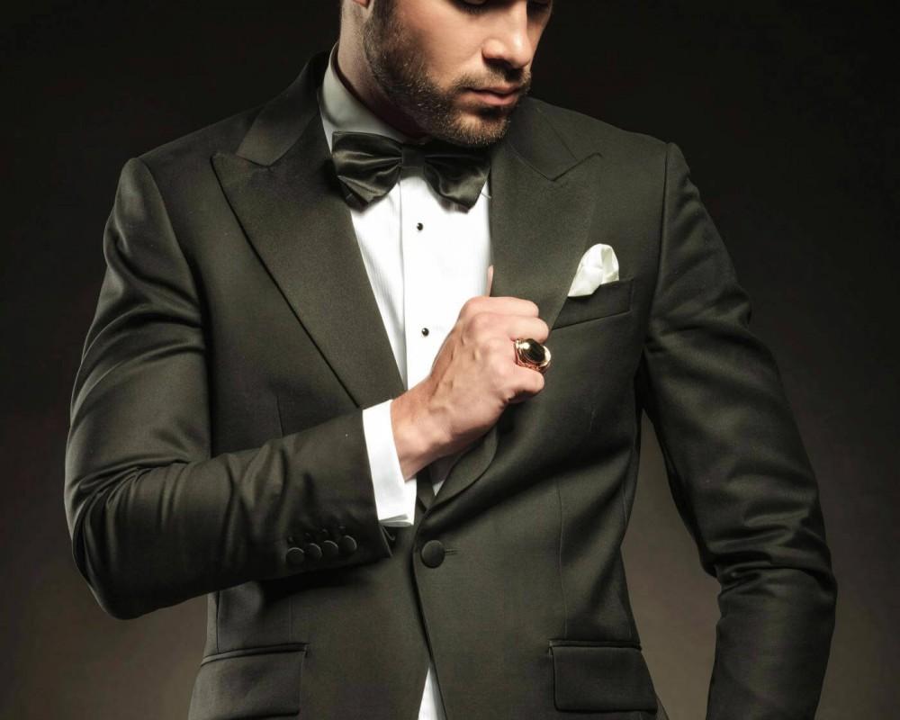 vizarro-garnitury-toruń-1-1000x800