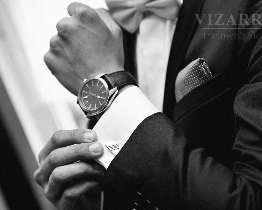 vizarro-garnitury-toruń-15-1000x800