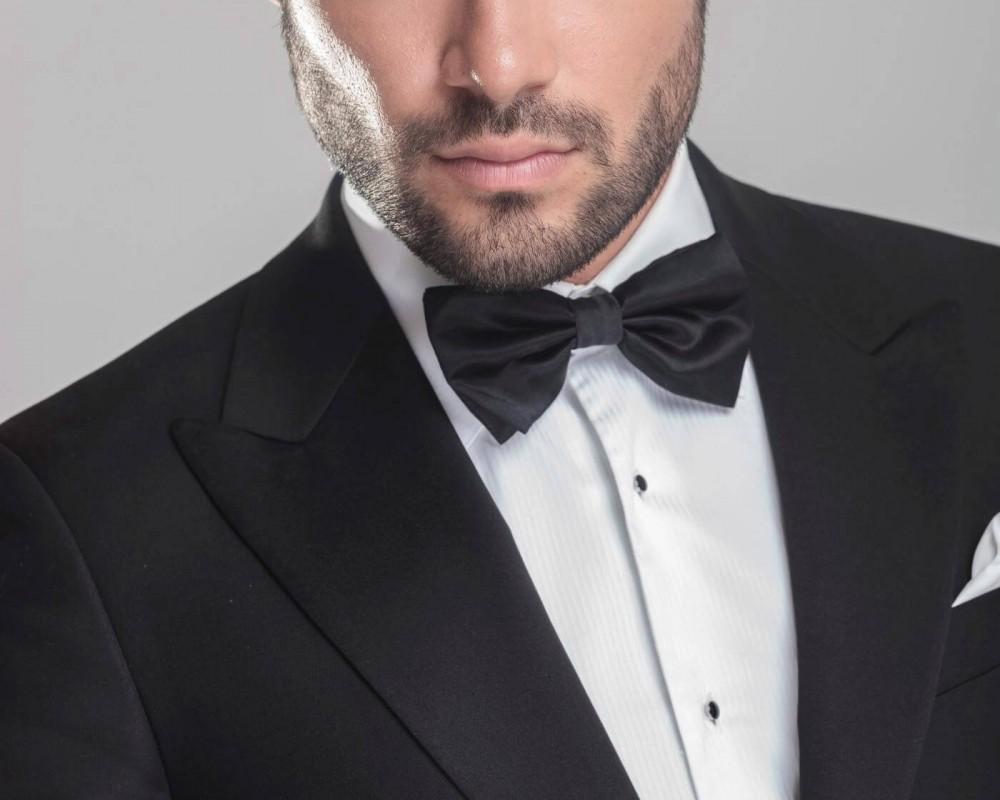 vizarro-garnitury-toruń-21-1000x800