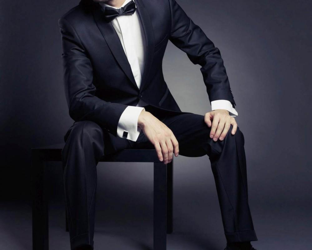 vizarro-garnitury-toruń-7-1000x800