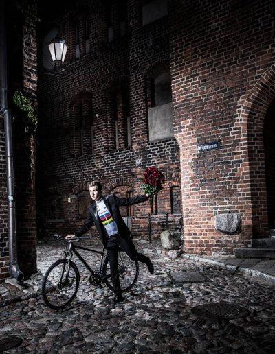 Michał-Kwiatkowski-w-sesji-dla-Magazynu-Champion-2