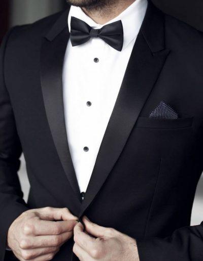 garnitury smokingowe