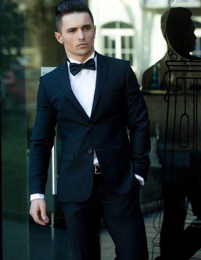 garnitury do ślubu